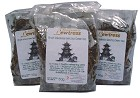 Lewtress Japanese Sencha Green Tea 50gm
